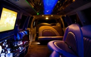 Wedding Limo Vancouver Packages